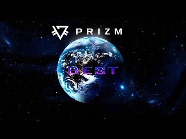 """""""PRIZM BEST"""" ВНИМАНИЕ пред старт! Общий обзор."""