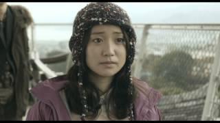 『闇金ウシジマくん』『紙の月』などの大島優子を主演に迎え、タナダユ...