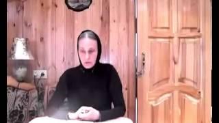 Головная боль, лечение головной боли: оздоровление организма по системе Чичагова, Ксения Кравченко