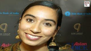 Amrit Kaur Lohia Interview Asian Achievers Awards 2017