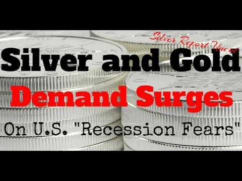 Economic Collapse News