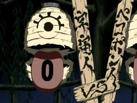 Keroro Gunso: Episode 17 (Full Episode) [ENG SUB]