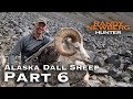 2018 Alaska Dall Sheep with Randy Newberg (Part 6 of 9)