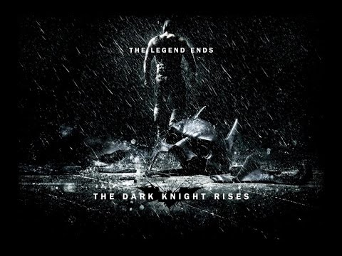 batman the dark knight rises mkv 720p latino