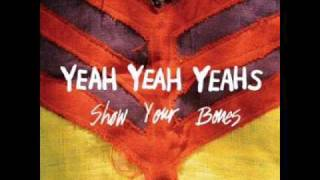 Watch Yeah Yeah Yeahs Way Out video