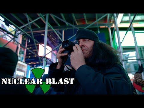Download  TESTAMENT - Alex Skolnick In His Element - AIR  TRAILER Gratis, download lagu terbaru