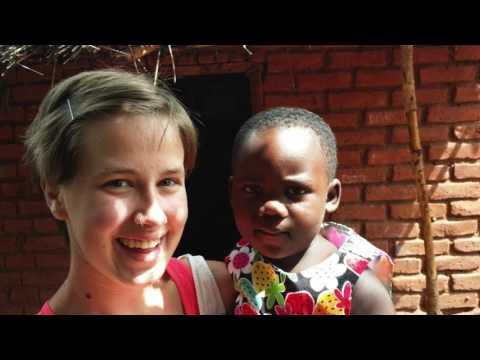 Malawi Trip Spring 2017