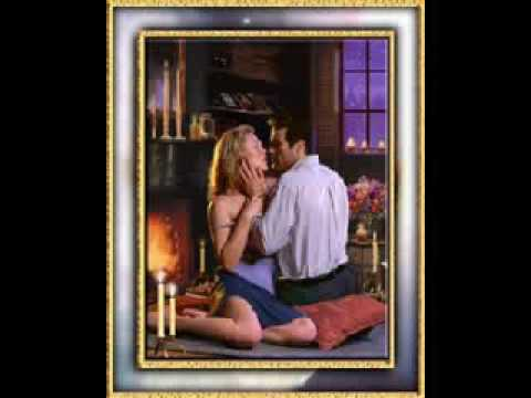 MICHAEL KAMEN - Has Amado Una Mujer de Veras?