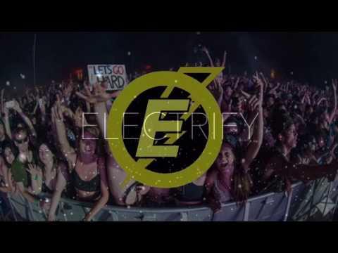 GRiZ - PS GFY (ft. Cherub)