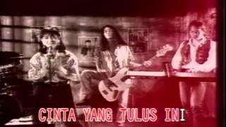Video Ita Purnamasari-Cintaku Padamu (Original Video Clip 1994) download MP3, 3GP, MP4, WEBM, AVI, FLV Maret 2018