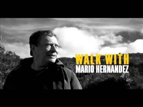 Liderazgo Empresarial Mario Hernandez  el Valor de las Ideas