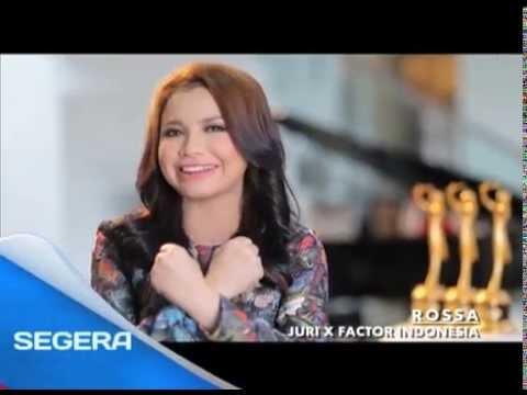 rossa-kembali-mencari-x-factor-terbaik-promo