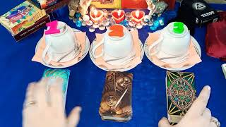 Гадание на Кофейной Гуще +Карты Таро. НА АПРЕЛЬ, МАЙ. ЧТО ЖДЁТ МЕНЯ В БЛИЖАЙШИЕ 2 МЕСЯЦА.