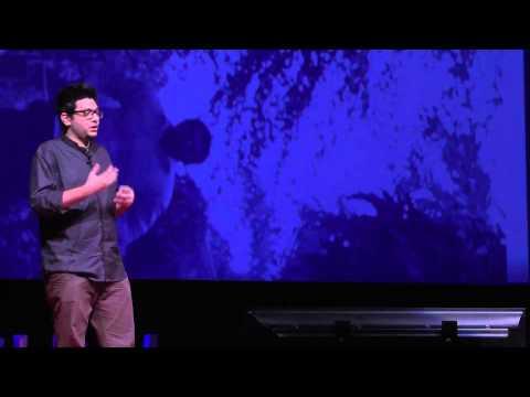A formula to defeat fear | Shiveesh Fotedar | TEDxBITSHyderabad