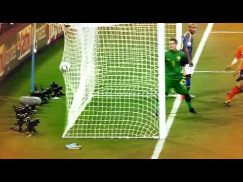 FIFA World Cup 2010 Highlights HD.mp4