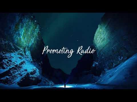اغنية الذي يبحث عنها الجميع promoting radio