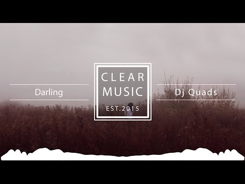 Dj Quads - Darling