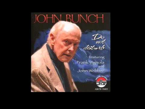John Bunch - Four