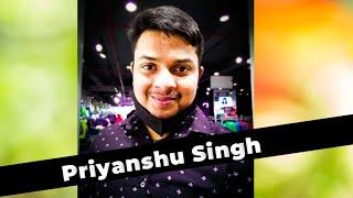 DESPACITO HINDI VERSION RINGTONE / SONG DOWNLOAD MP3 #TechFaDu
