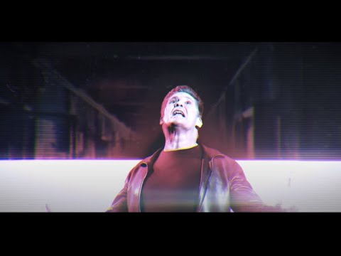 """Actor/musician David Hasselhoff releases new metal song """"Through The Night"""""""