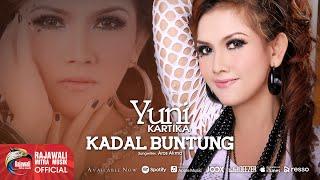 Yuni Kartika - Kadal Buntung - Official Music Video