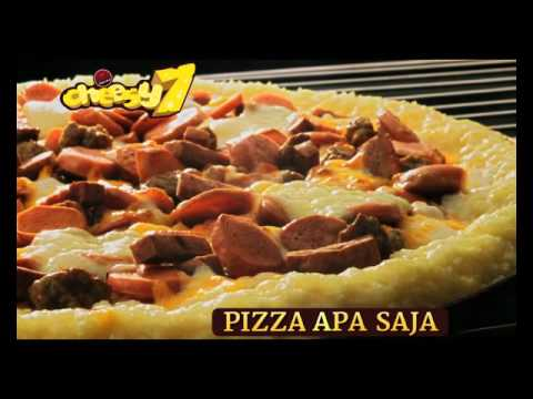 Pizza Hut Near Me - YouTube