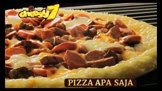 Pizza Hut Near Me