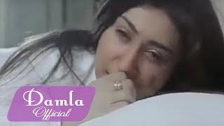 Смотреть клип Damla - Dizlerinde Aglayim