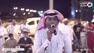 يحيى فرج - الدنيا ذي شابعه - زواج / دليح شعبي