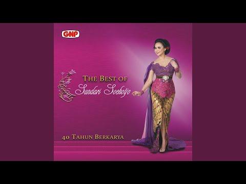 Free Download Denpasar Moon Mp3 dan Mp4