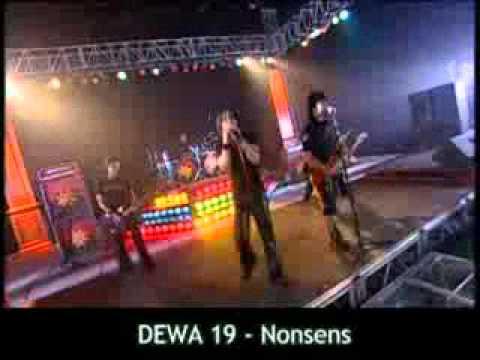 DEWA 19 - Nonsens