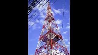 ABS-CBN Radyo Patrol AM stations Nationwide!