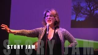 STORY JAM SHOW, video 14