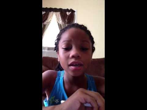 Zendayas real kik name I PROMISE - YouTube