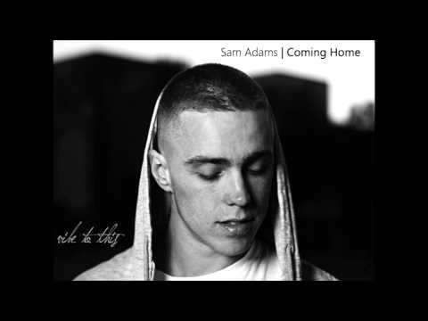 Sammy Adams (Sam Adams) - Coming Home (Remix)