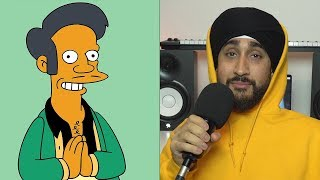 One of JusReign's most recent videos: