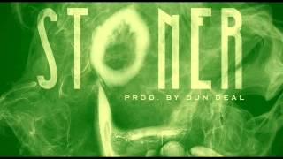 Jadakiss & Wale - Stoner (DS Remix)