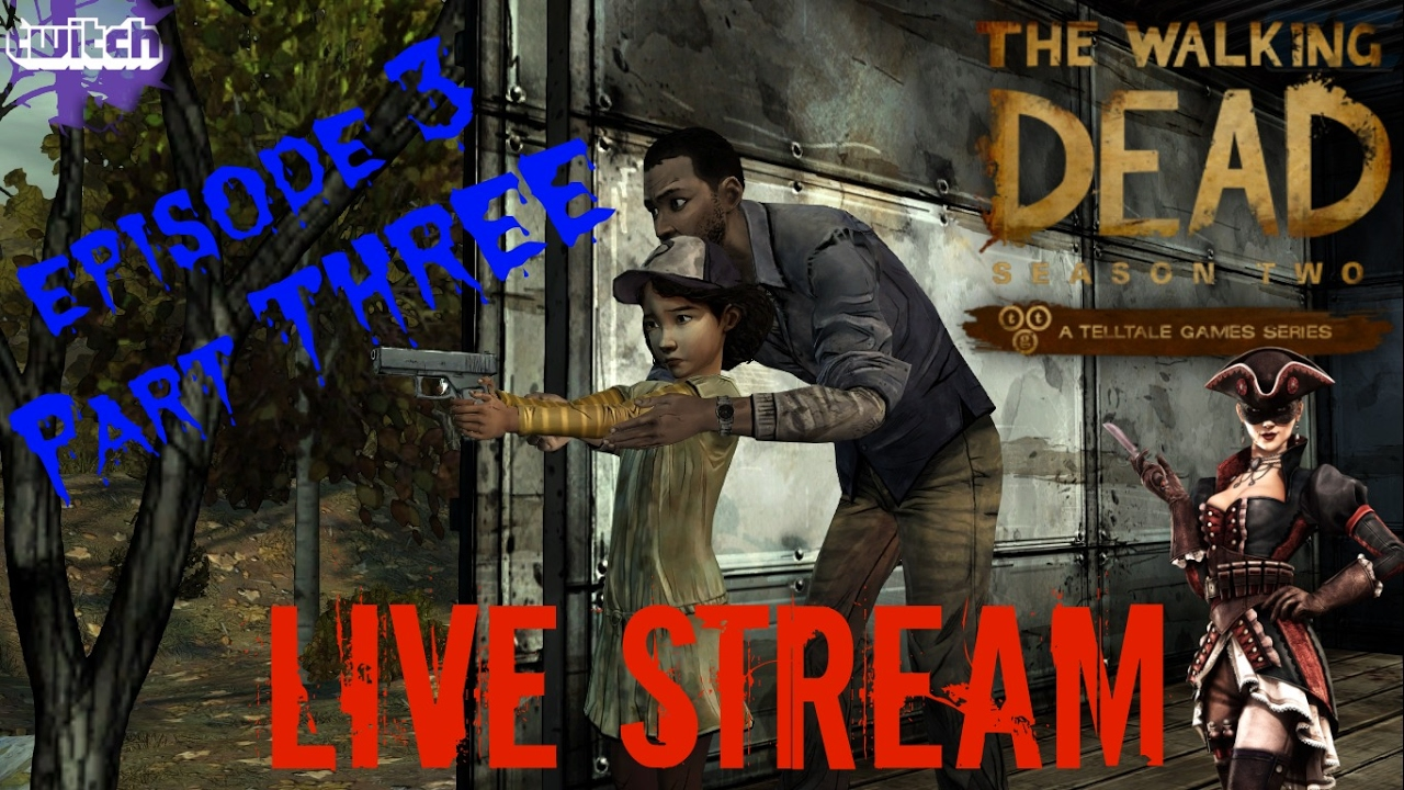 The Walking Dead - Season 7 - IMDb