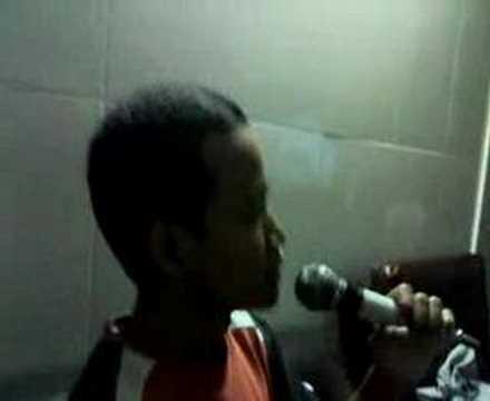 AAU Karaoke II