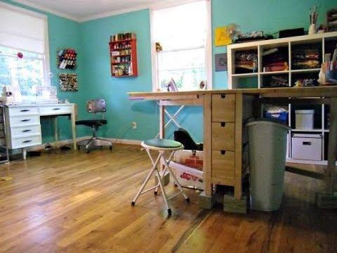 24 Ways To Use IKEA Norden Gateleg Table