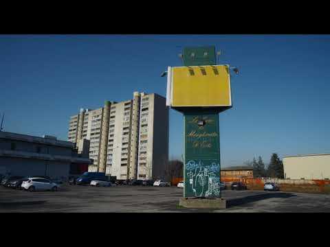 KUFID (2020) di Elia Moutamid - Trailer ufficiale HD