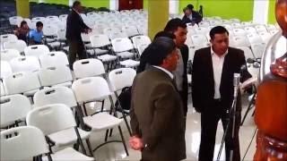 Video Cuarteto San José Chirijuyú download MP3, 3GP, MP4, WEBM, AVI, FLV Desember 2018