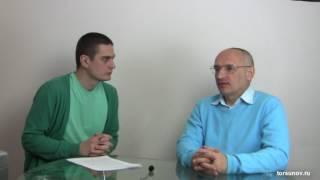 Торсунов О.Г. Правильное здоровое питание 06