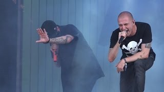 Download Oxxxymiron, Пикник Афиши (30.07.2016) Mp3 and Videos