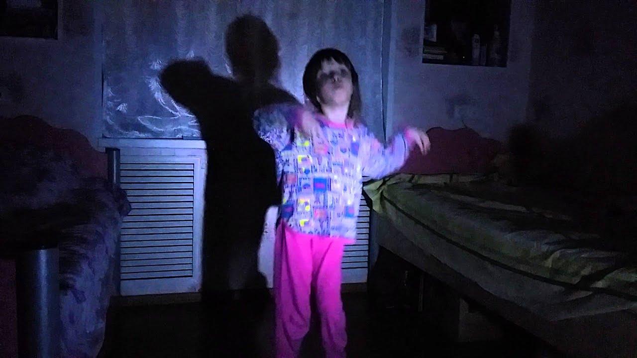 Песня физрук клубника со сливками отдыхает