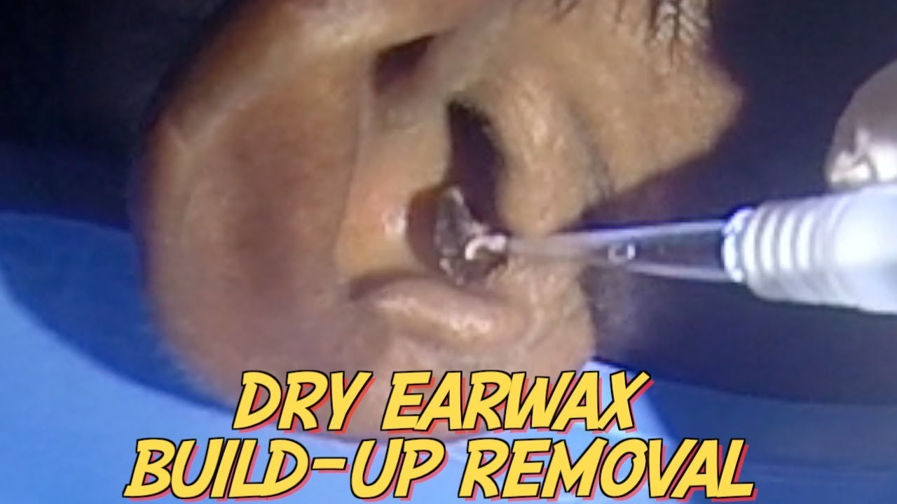 how to remove wax build up from wood