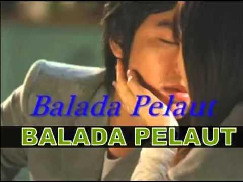 balada-pelaut---manado-country---tantowi-yahya-nostalgia-country-indonesia