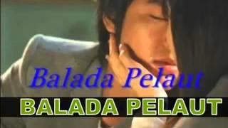 Balada Pelaut - Manado Country - Tantowi yahya Nostalgia Country Indonesia