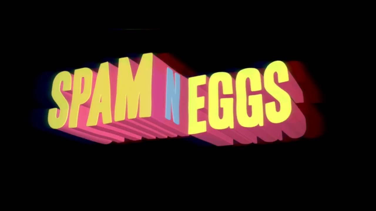 SPAM N EGGS RECAP w/ Super Duper Kyle, Shawn Wasabi, Gitchii, and Dj ZO!
