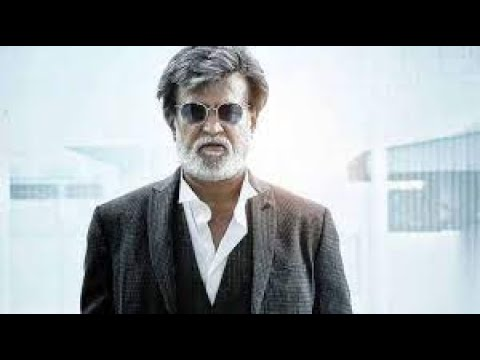 Kabali - Ringtone [With Free Download Link]